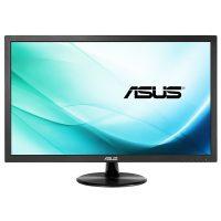 Monitor LED Asus VP228DE Full HD