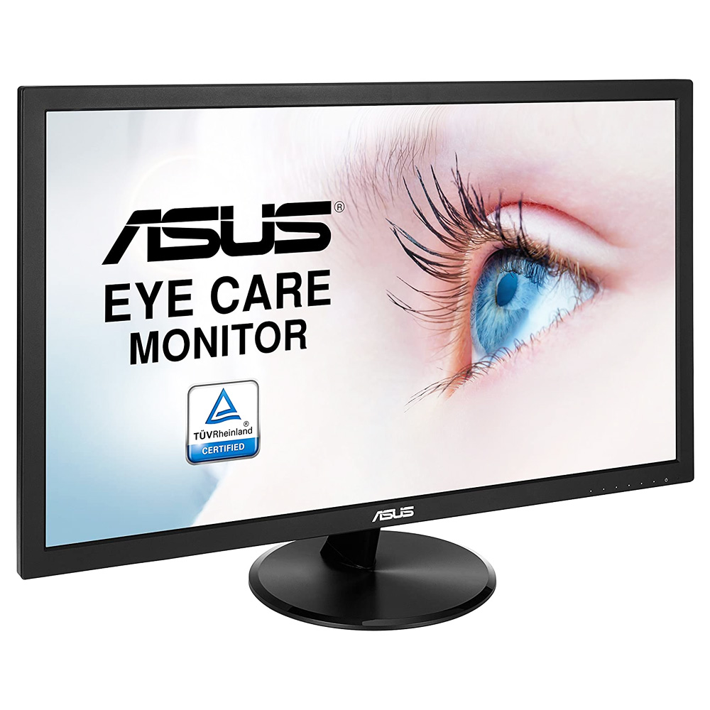 Monitor LED Asus VP228DE Full HD