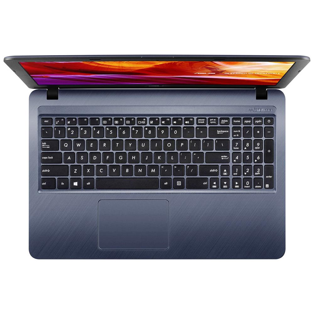 Laptop Asus X543MA-GO835 Intel Celeron N4000