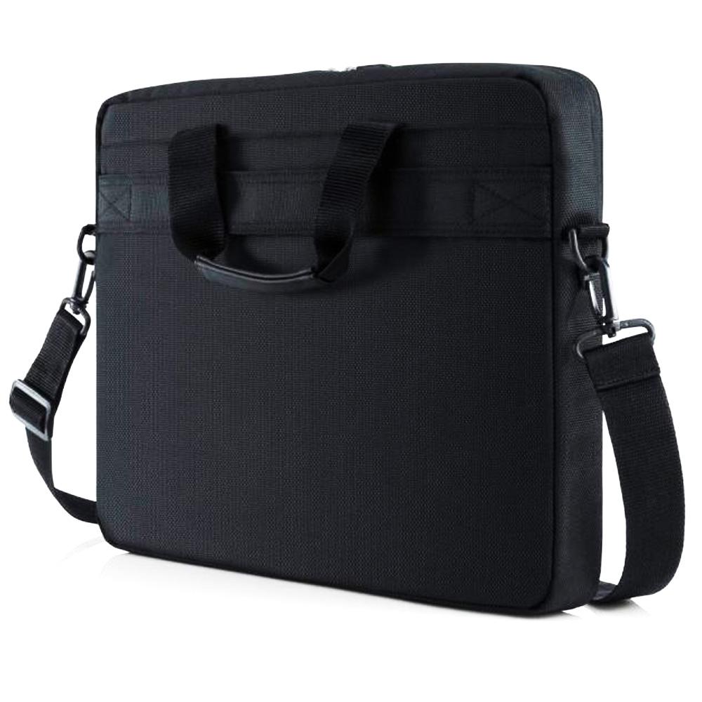 Geanta Laptop Belkin Lite Business F8N225EA