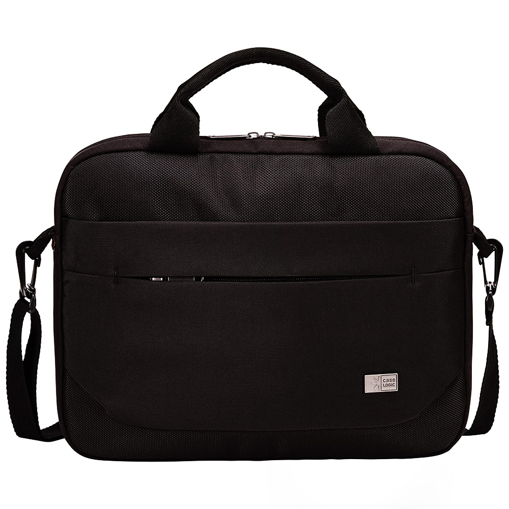 Geanta Laptop Case Logic Advantage ADVA-111
