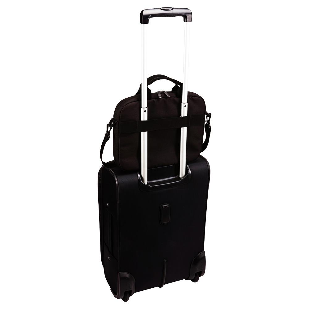 Geanta Laptop Case Logic Advantage ADVA-111