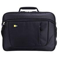 Geanta Laptop Case Logic VNCI 215
