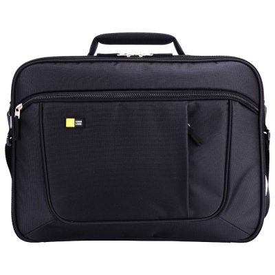 Geanta Laptop Case Logic VNCI 215