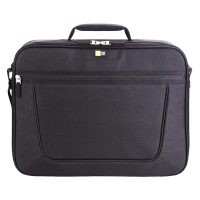 Geanta Laptop Case Logic VNCI 217