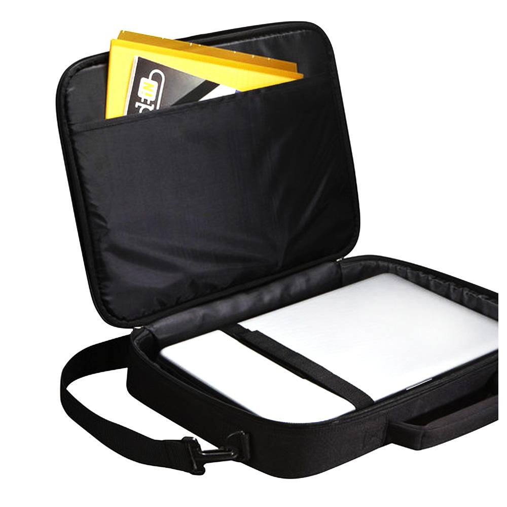 Geanta Laptop Case Logic VNCI 217