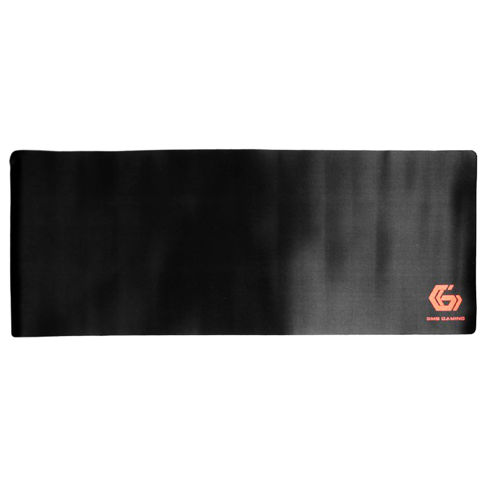 Gaming Mouse Pad Gembird MP-Game-XL Negru