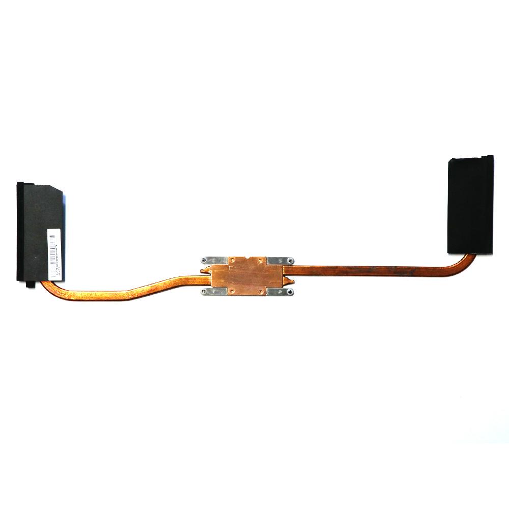 Heatsink Laptop Toshiba Satellite S50-B FCNFBBLN005010