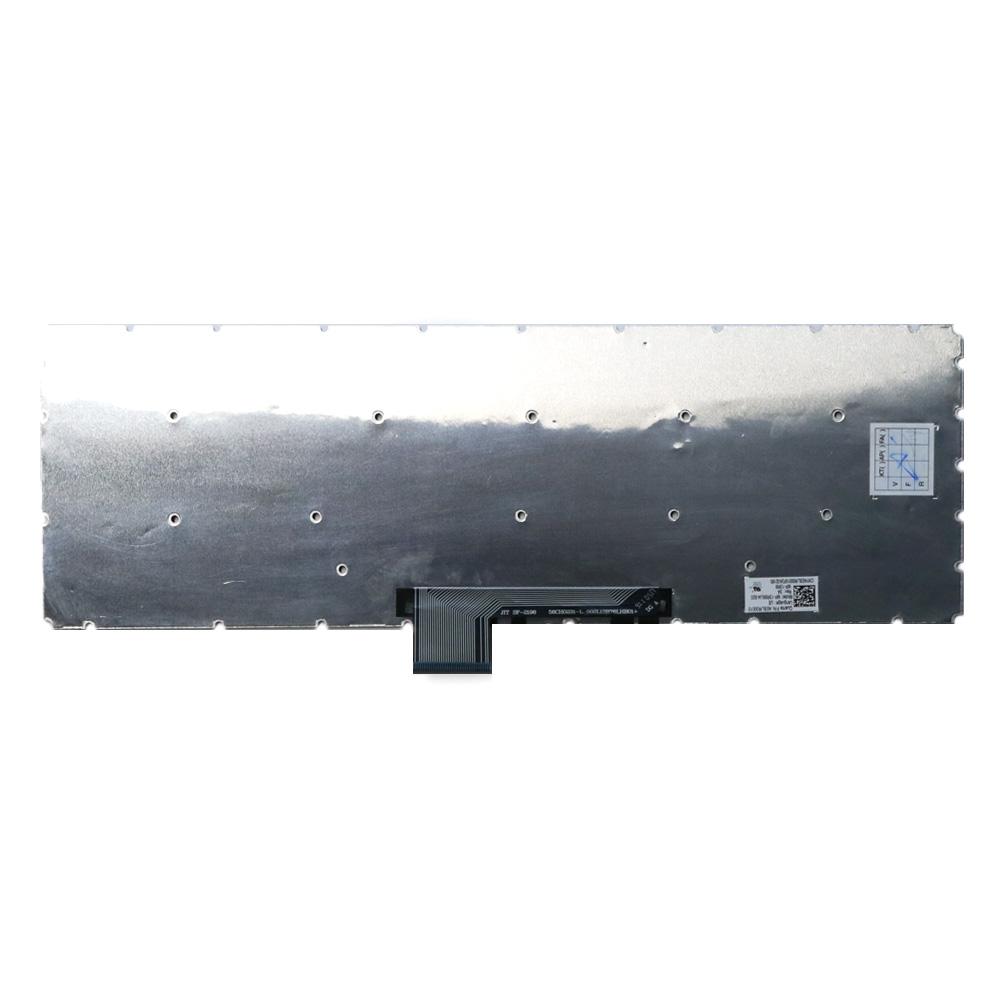 Carcasa Superioara Palmrest Laptop Toshiba S50-B