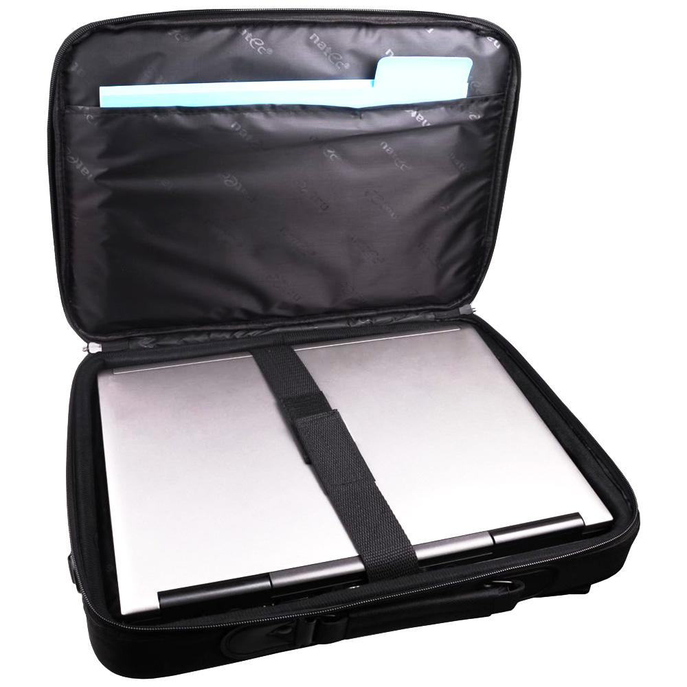 """Geanta Laptop Natec Impala NTO-0359 17.3"""""""