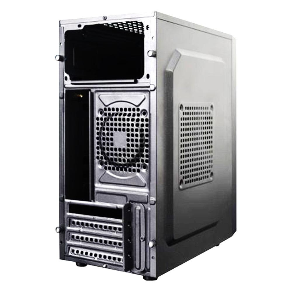 Carcasa RPC M0500CB Sursa 500W Negru