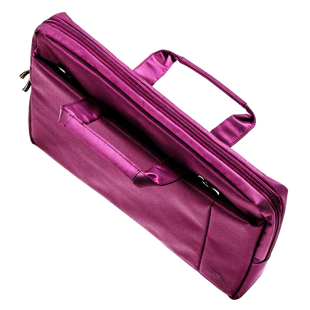 "Geanta Laptop Rivacase 8231 15.6"" Purple"