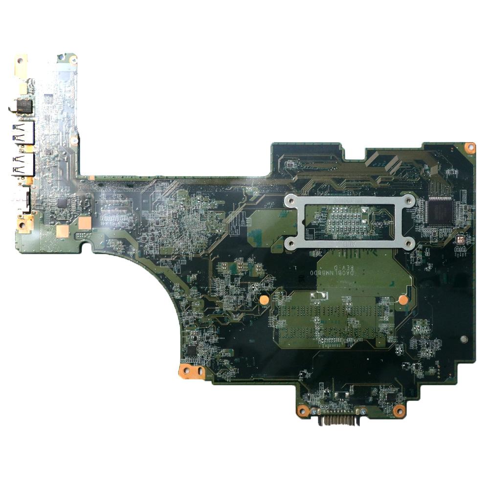 Placa de Baza Toshiba S50-B DA0BLNMB8D0