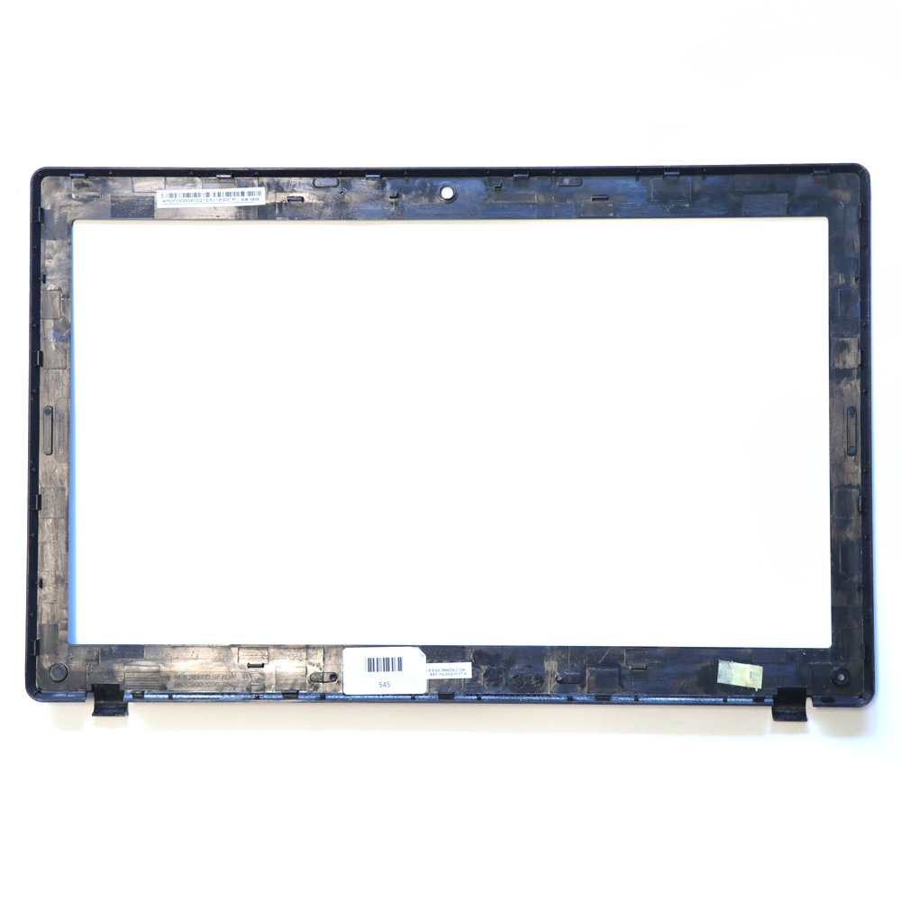 Rama Display Bezel Laptop Acer 5742Z