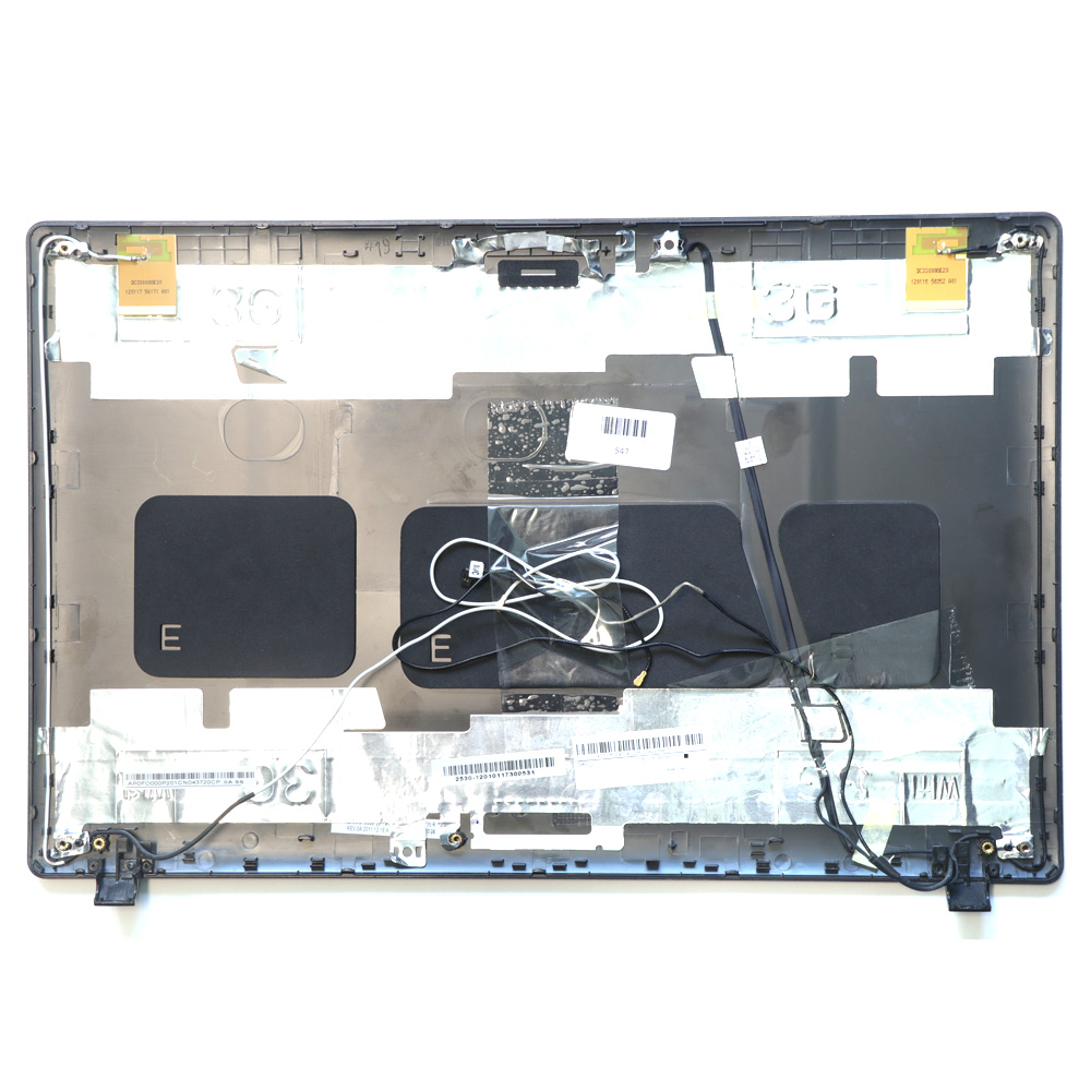 Capac Display Laptop Acer Aspire E5742Z