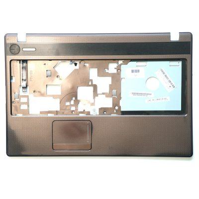 Carcasa Superioara Palmrest Laptop Acer E5742Z