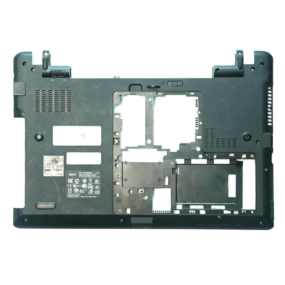 Carcasa Inferioara Acer Aspire 5810T