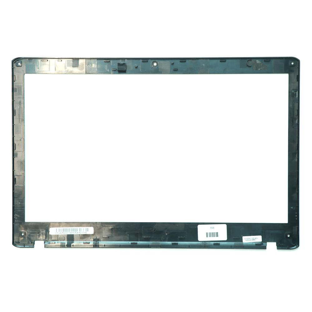 Rama Display Bezel Laptop Acer 5810T