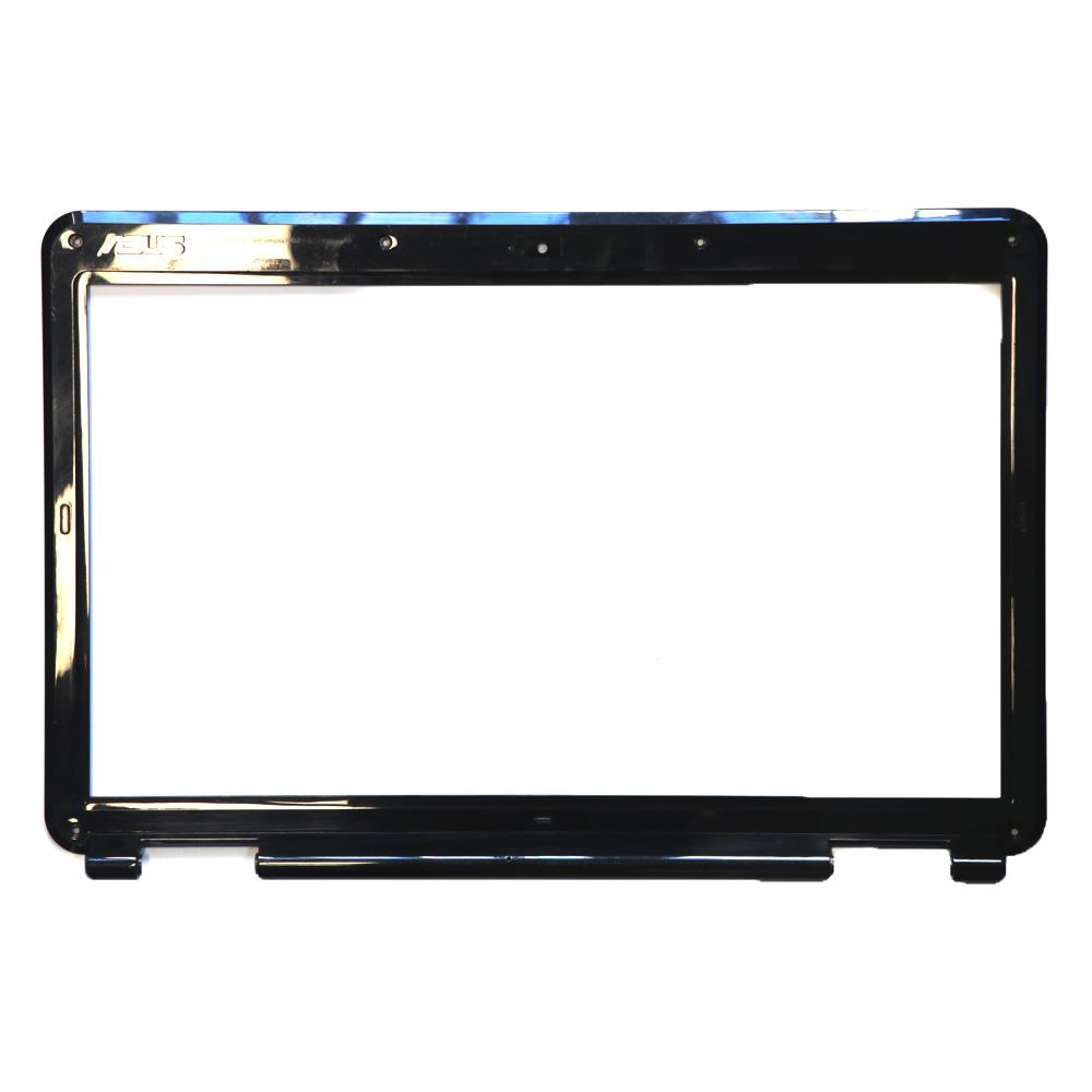 Rama Display Bezel Laptop Asus K51A