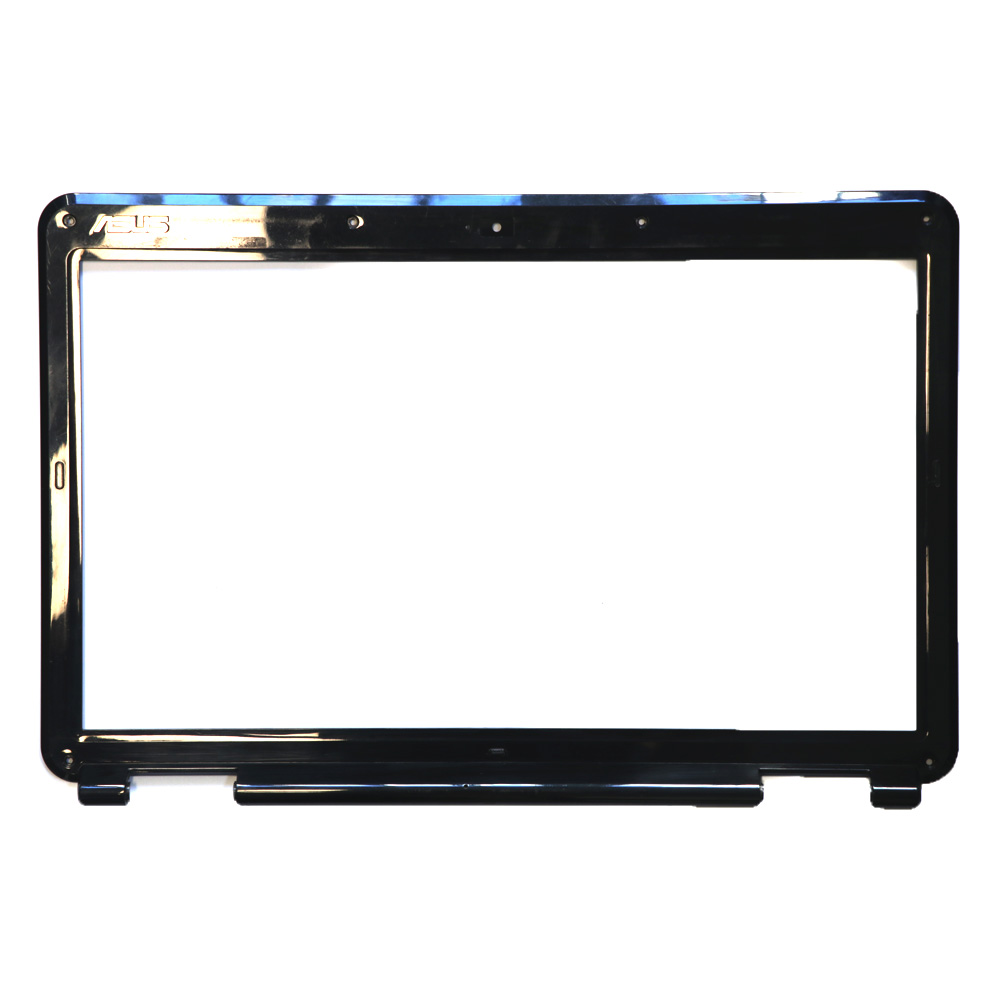 Rama Display Bezel Laptop Asus K51A