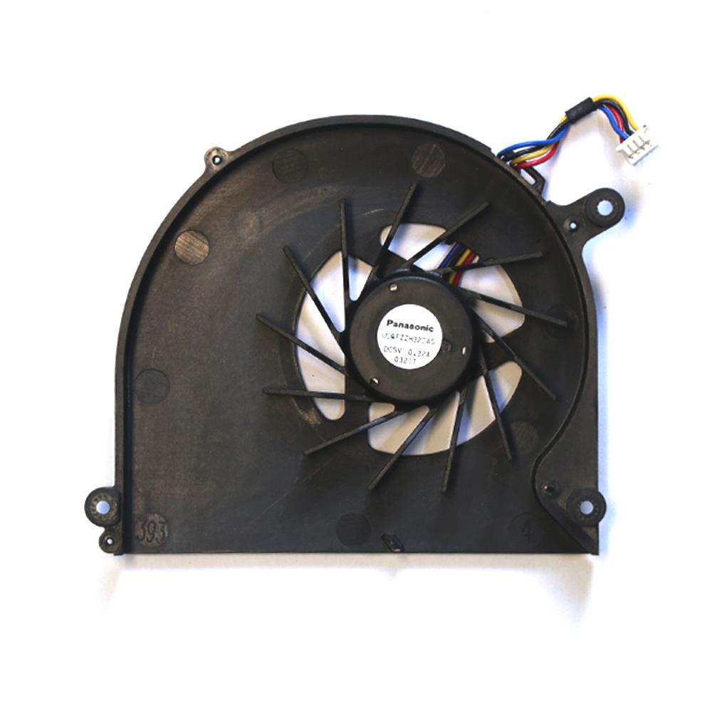 Cooler Laptop Asus K51A Panasonic UDQFZZH32DAS