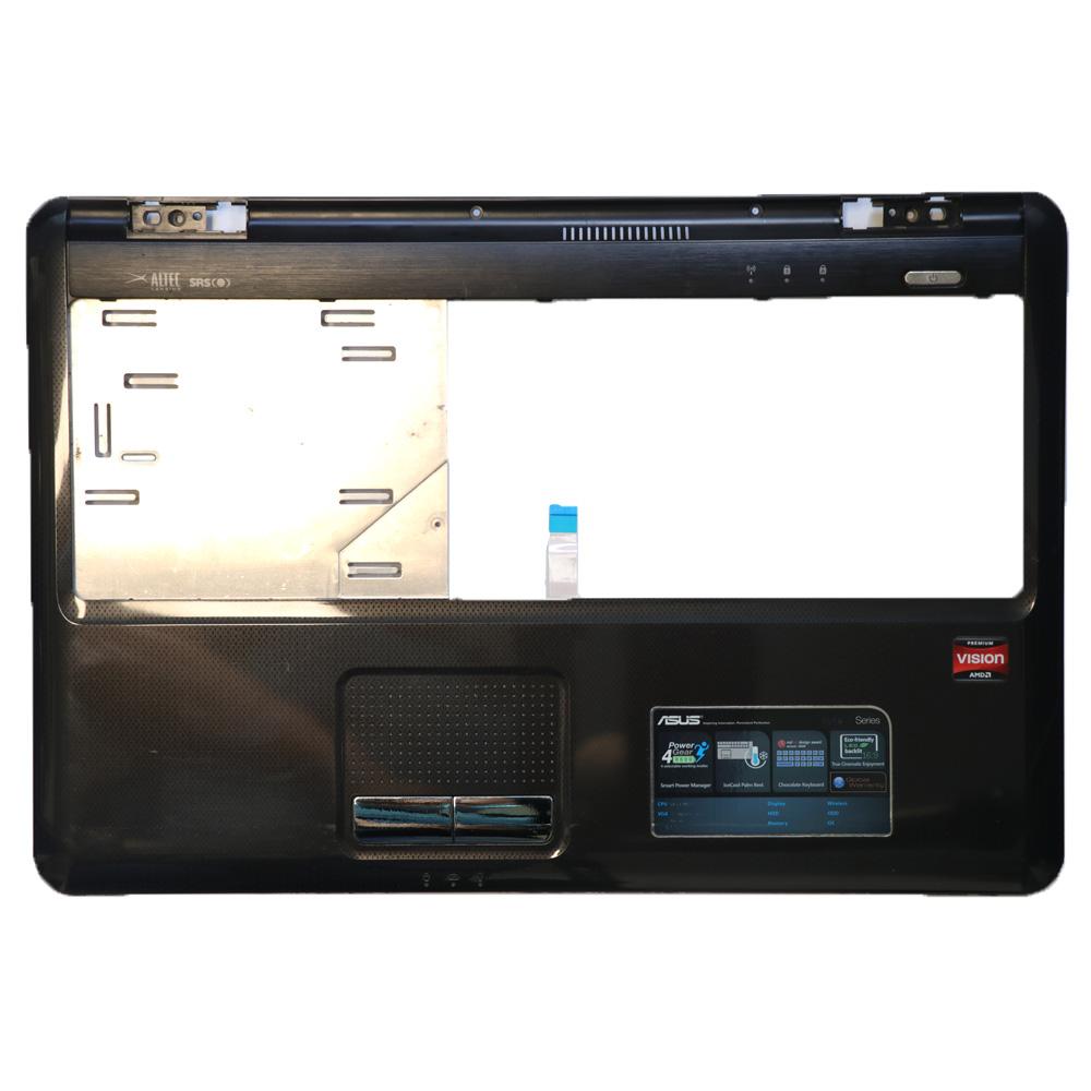 Carcasa Superioara Palmrest Laptop Asus K51A