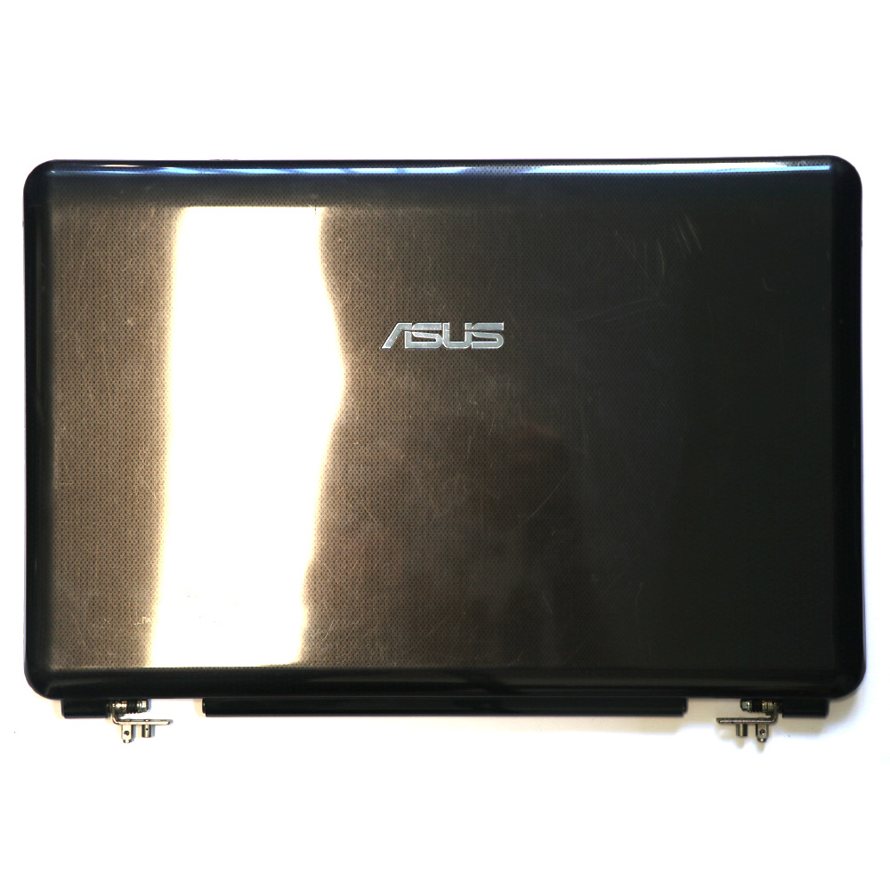 Capac Display Laptop Asus K51A 13N0-ESA0403
