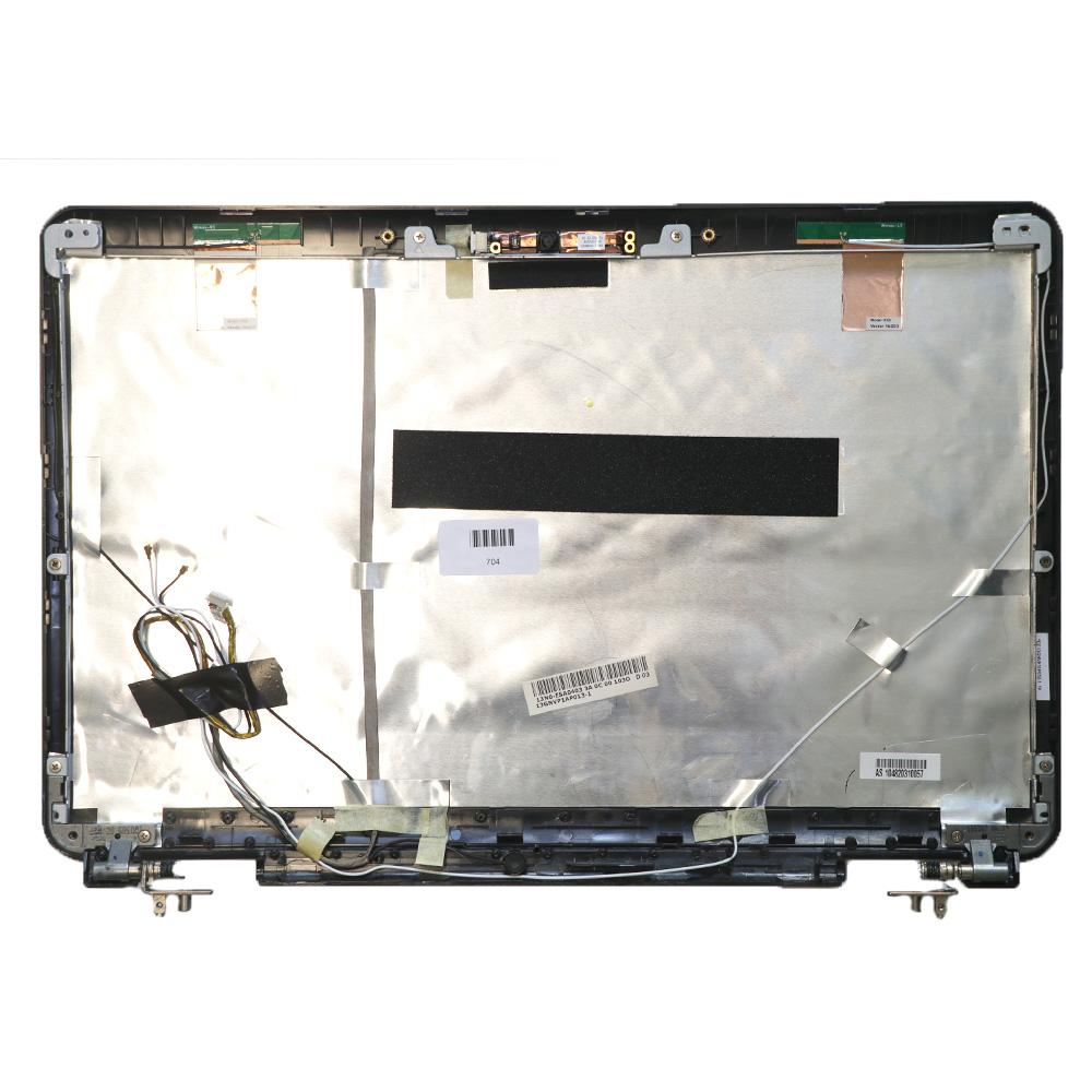 Capac Display Laptop Asus K51A 13N0-ESA0403