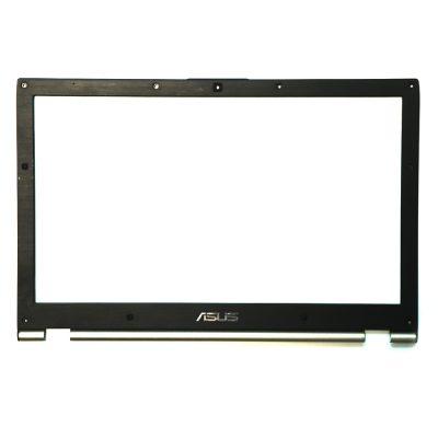 Rama Display Bezel Laptop Asus U56E