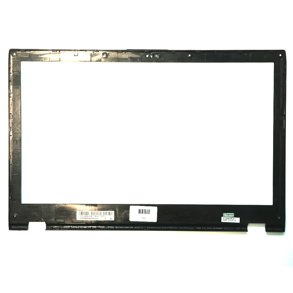 Rama Display Bezel Laptop Asus U56E