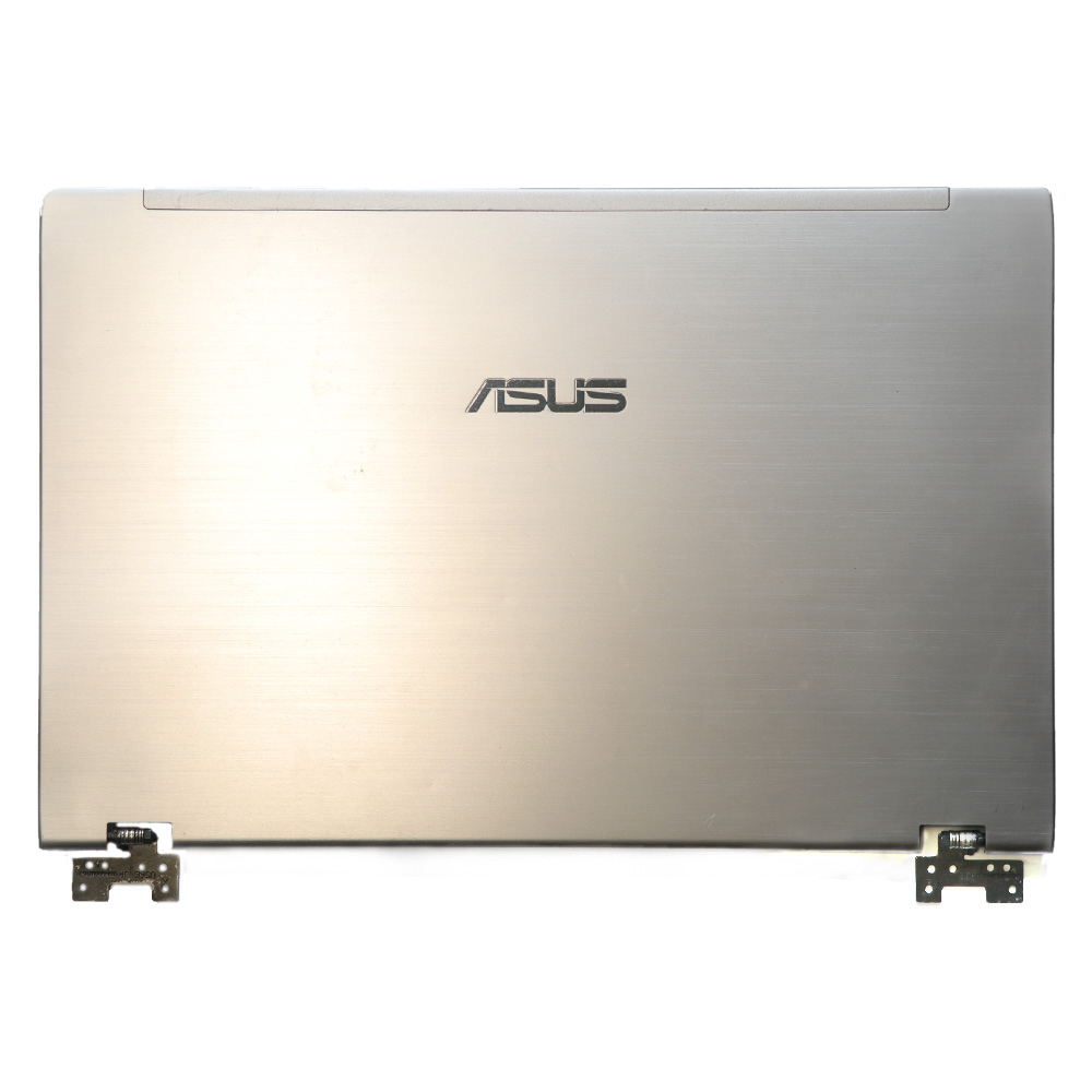 Capac Display Laptop Asus U56E 13N0-LEA0D01