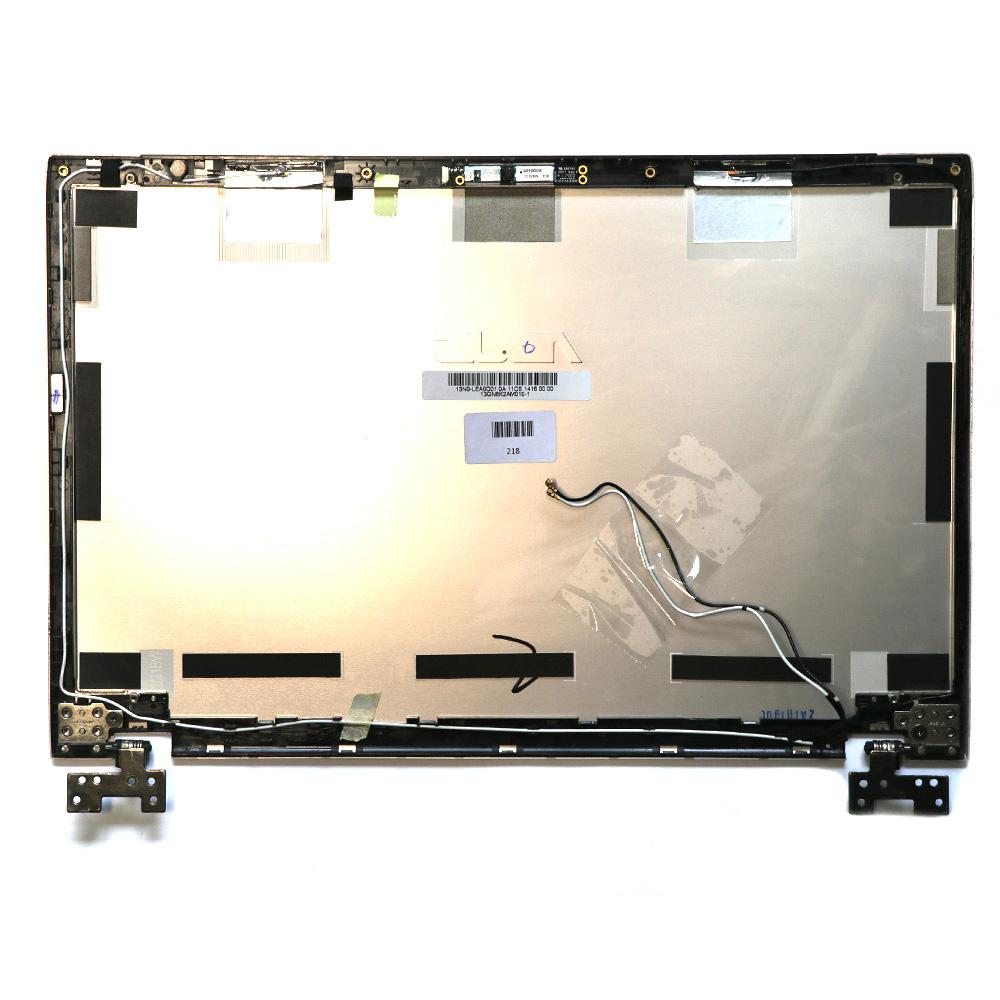 Capac Display Laptop Asus U56E 13N0-LEA0D01