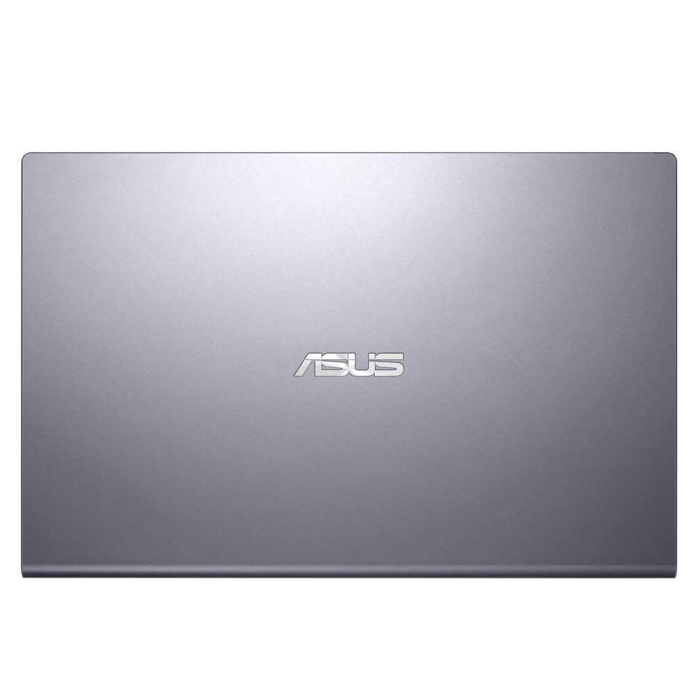 Laptop Asus X509JA-EJ025 Intel Core i3-1005G1