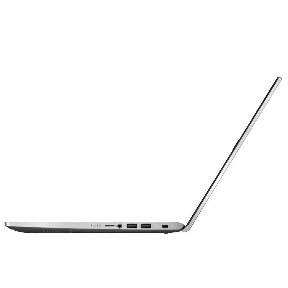 Laptop Asus X509JA Intel Core i3-1005G1