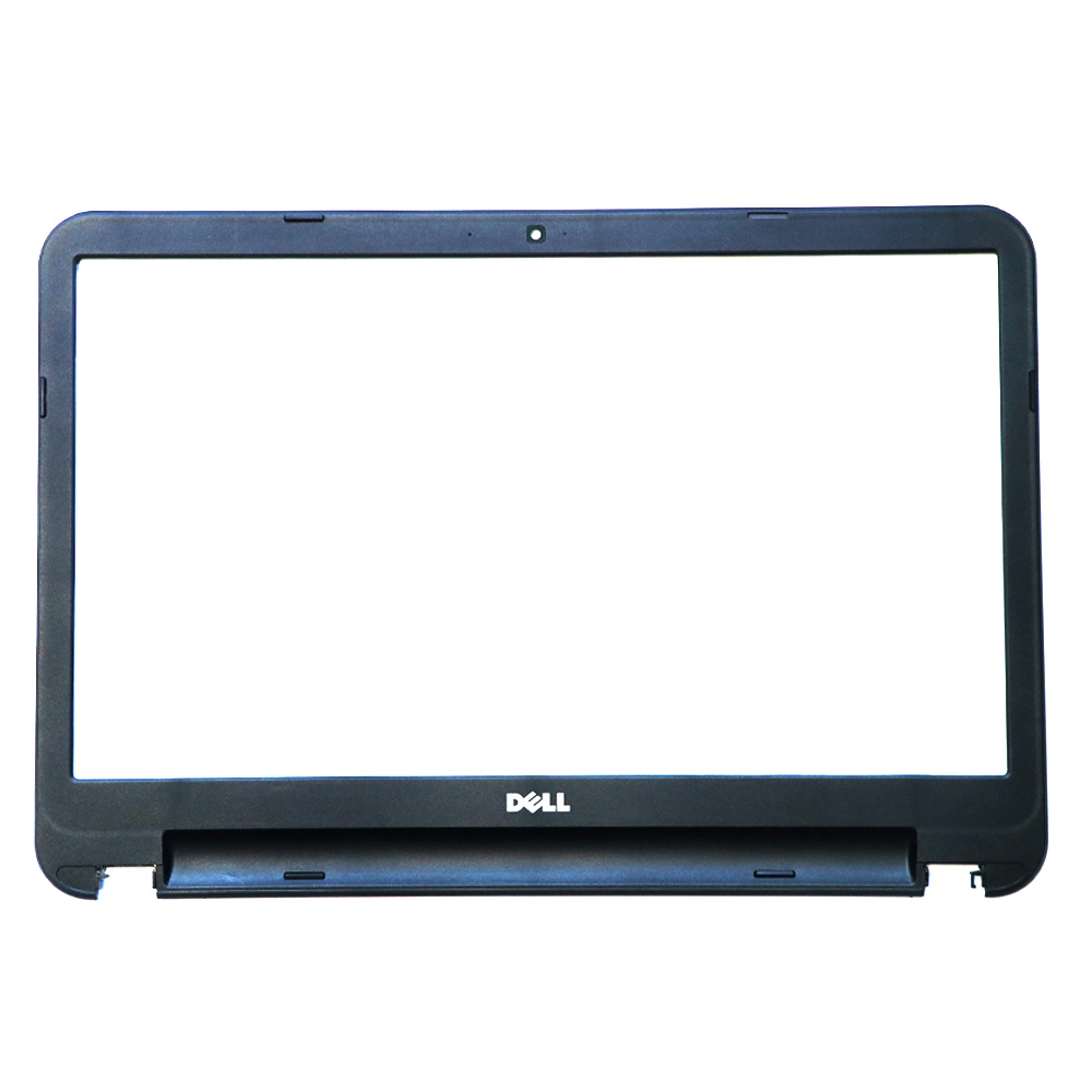 Rama Display Bezel Laptop Dell Inspiron