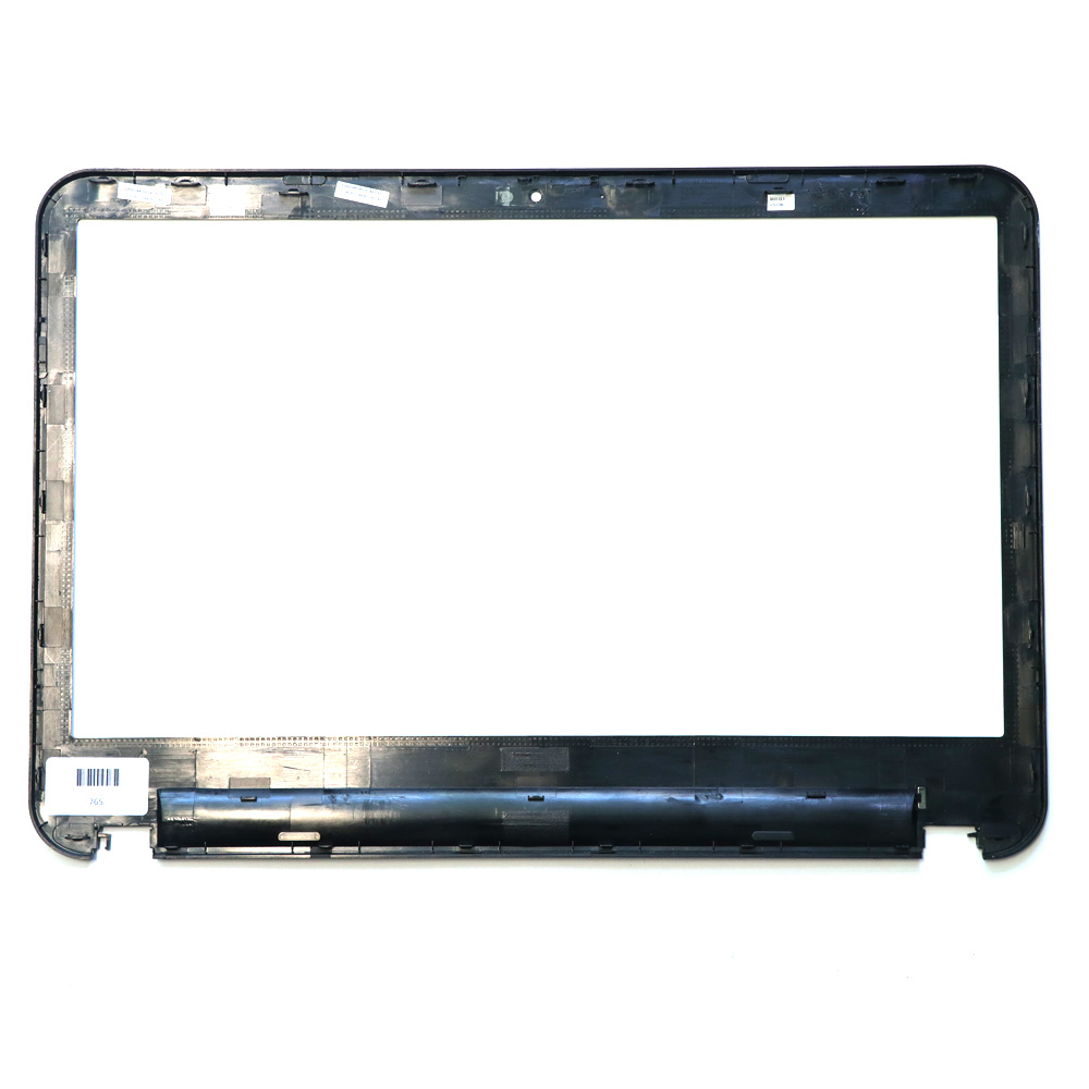 Rama Display Bezel Laptop Dell Inspiron