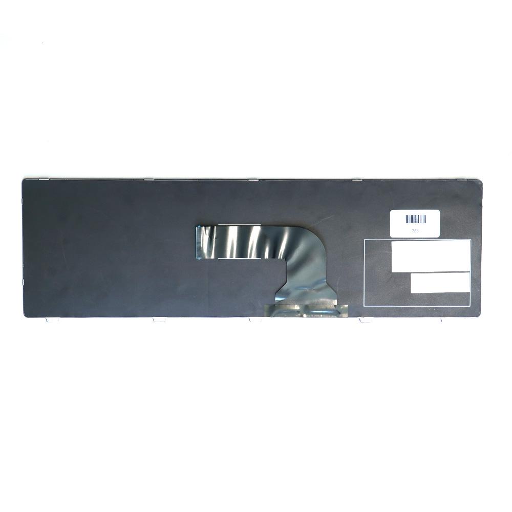 Tastatura Laptop Dell Inspiron 3537 Layout US