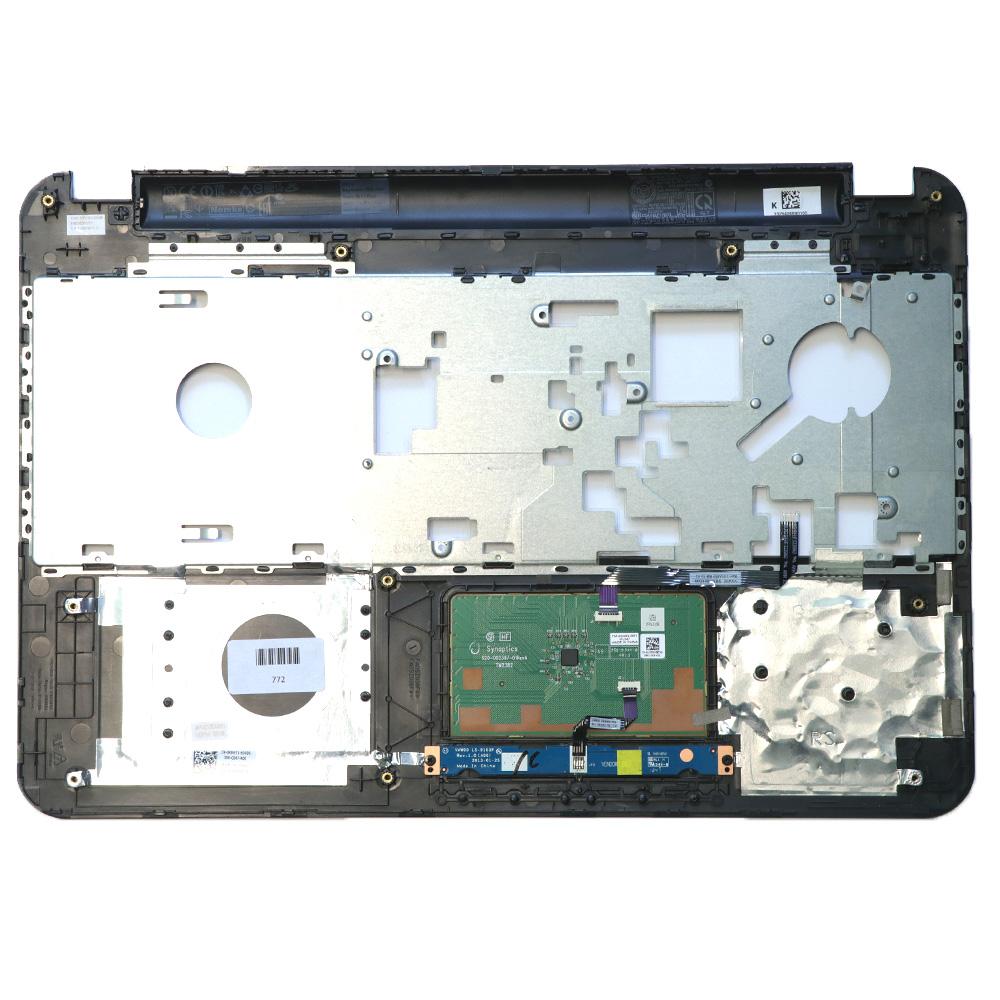 Carcasa Superioara Palmrest Laptop Dell Inspiron