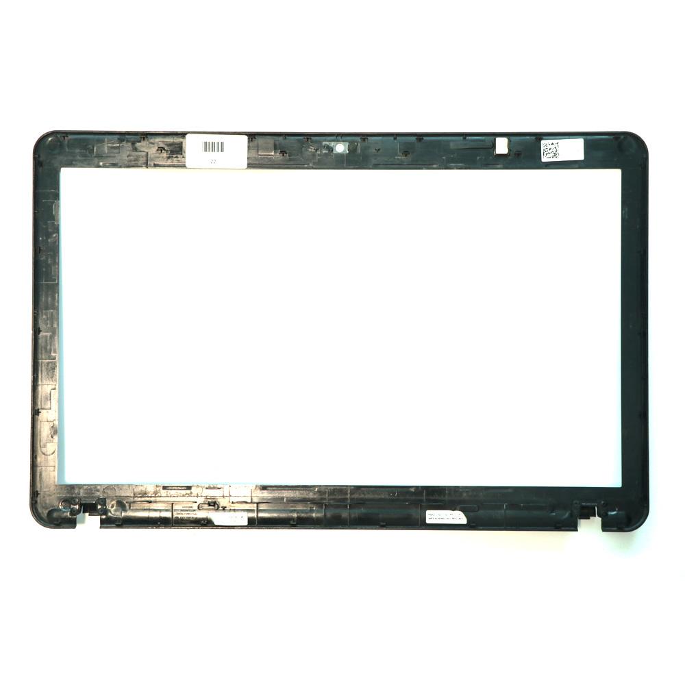 Rama Display Bezel Laptop Dell M5030