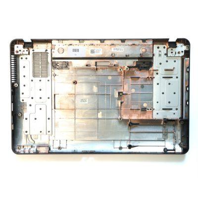 Carcasa Inferioara Dell Inspiron M5030 0X4WW9