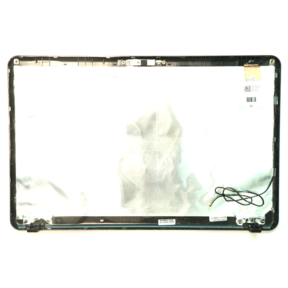 Capac Display Laptop Dell Inspiron M5030