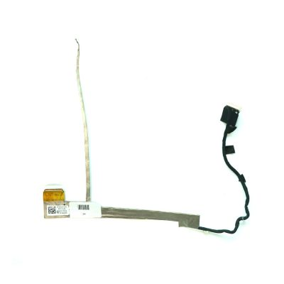 Cablu Video LVDS Dell Inspiron M5030