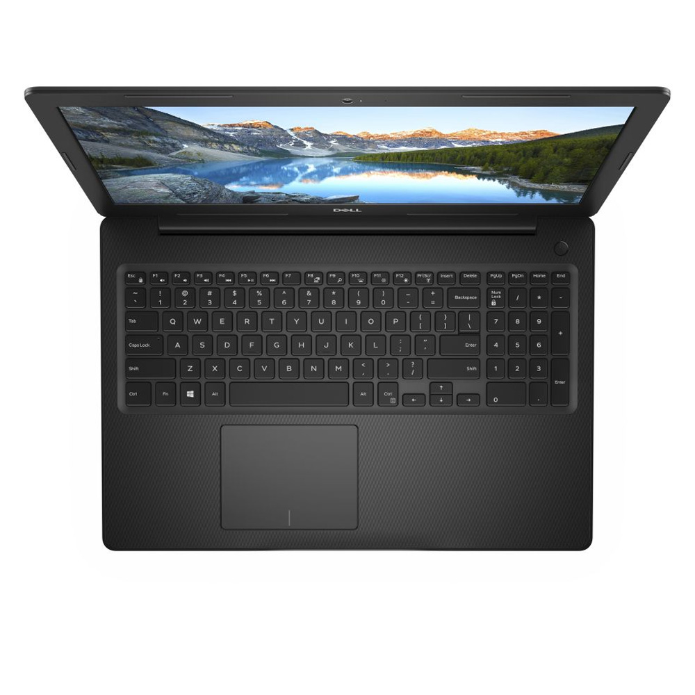 Laptop Dell Inspiron 3593 Core i5-1035G1