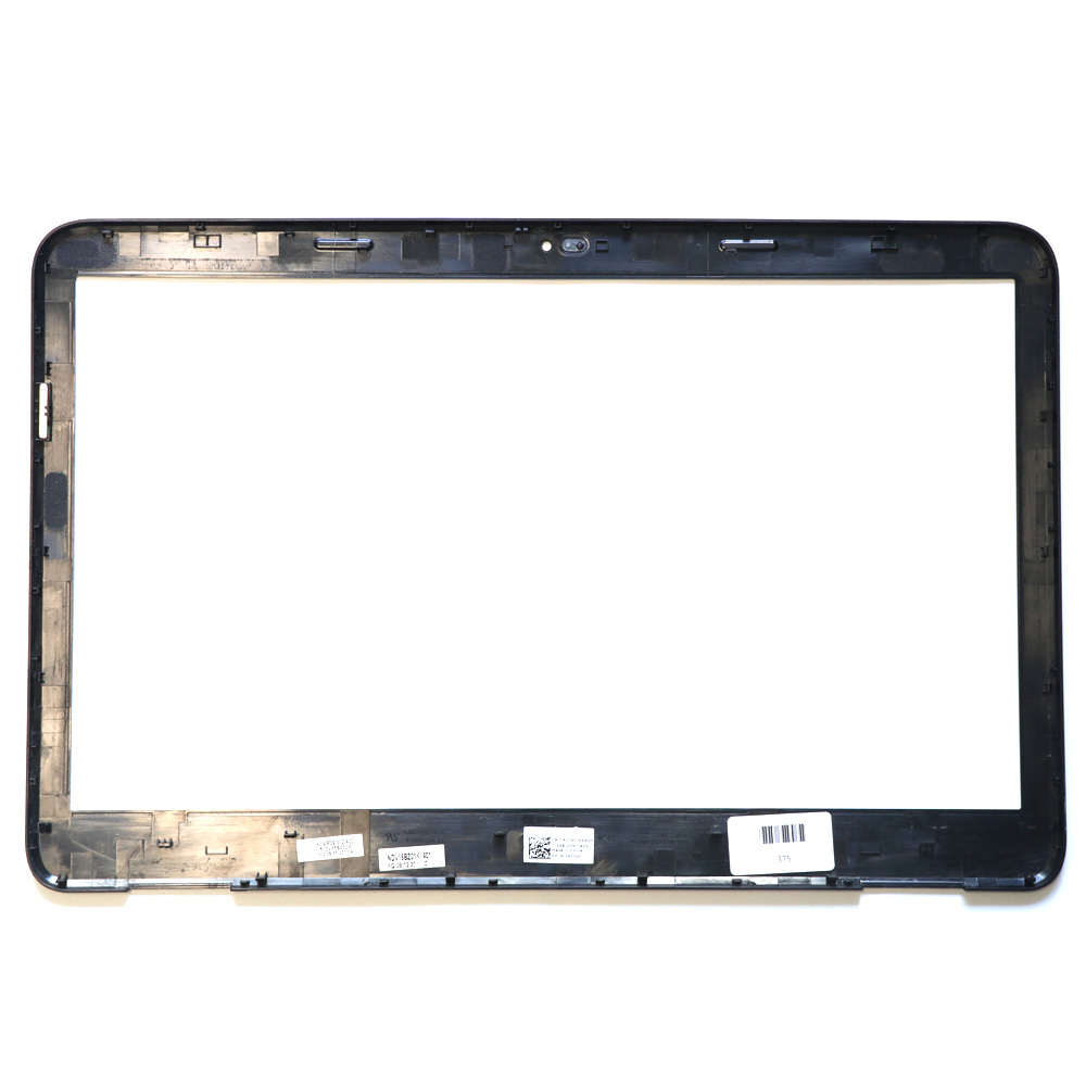 Rama Display Bezel Laptop Dell Vostro