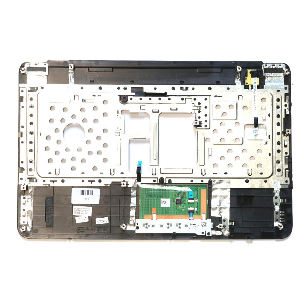 Carcasa Superioara Palmrest Laptop Dell Vostro