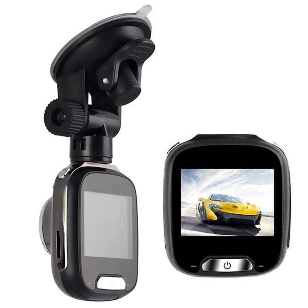 Camera Auto DVR Loosafe RoadTeam M008