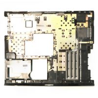 Carcasa Inferioara Maxdata Pro 7100 X