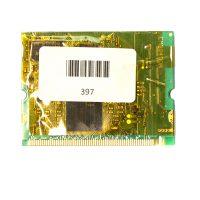 Card Wi-Fi NEC EM90400A Second Hand