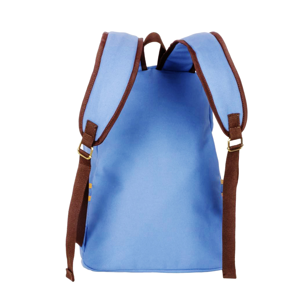 "Rucsac Laptop Serioux JOY 15.6"" compartimentat"