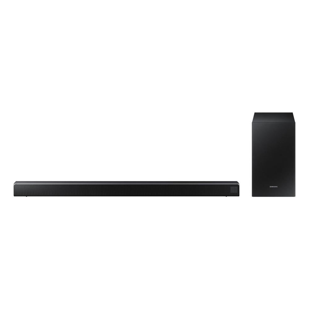 Soundbar Samsung HW-R550 2.1 Canale 320W